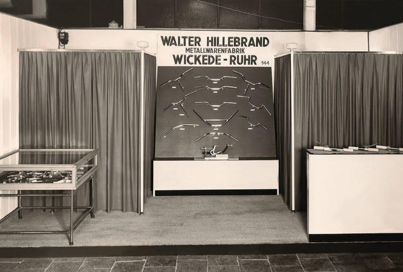 1952_Hannover Industriemesse